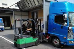 大型トラックドライバーとして活躍したい方必見!